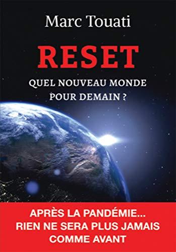 Le Grand Reset - Page 2 41tk9+KiUhL