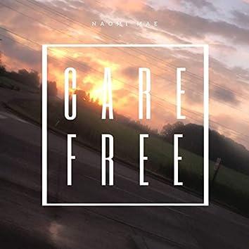Carefree (Spontaneous)