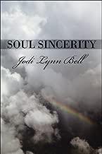 Soul Sincerity