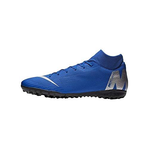Nike Mercurial Superfly X6 Academy Football Boots