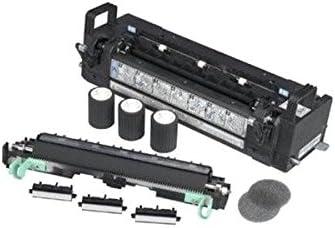 Ricoh 402321 Printer Maintenance Kit Type 4000
