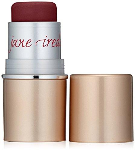 Blush Stick marca Jane Iredale