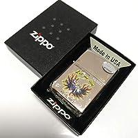 Zippo ジッポ ライター BIOHAZARD2 バイオハザード2 ク 1998年製