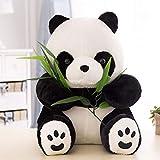 Juguetes De Peluche Niños Y Niñas Lindo Suave Al Por Mayor Gigante Panda Juguete De Felpa Muñeca De Bambú De Bambú Panda Almohada Regalo De Vacaciones Regalo De Cumpleaños