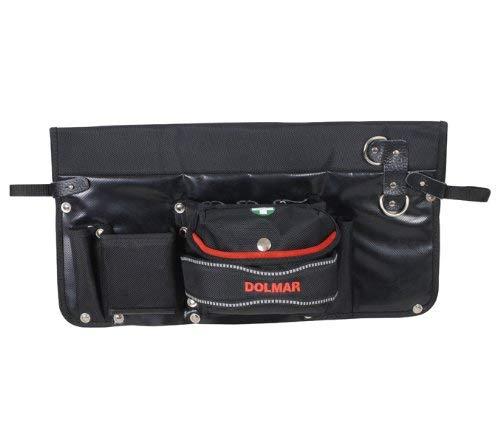 Dolmar 988048404 Werkzeughalter groß mit Gürtelschlaufe