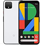 Google Pixel 4 Smartphone 64 GB wei