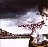 Monster von Oomph!
