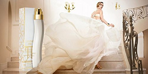Oriflame Fragrance Women