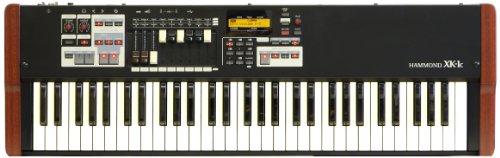 hammond organ - 2