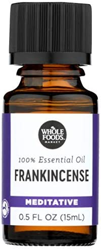 Top 10 Best frankencense essential oil Reviews