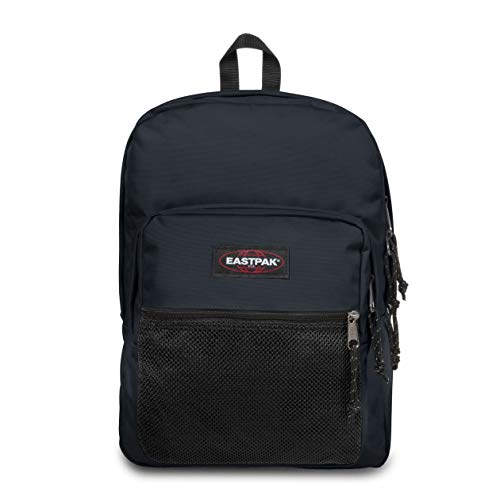 Eastpak Pinnacle Zaino, 42 Cm, 38 L, Blu (Cloud Navy)