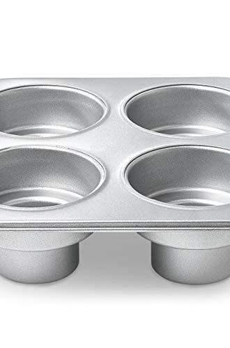 Tchibo TCM Mini Torten Backform Springform Backblech Kuchen 2stöckige Torten