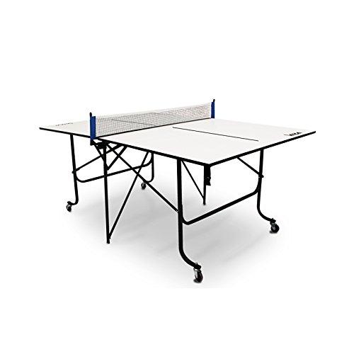 cuanto cuesta hacer una mesa de ping pong fabricante LARCA