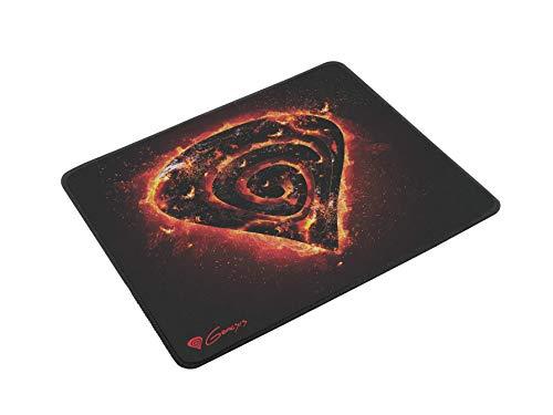 Natec Genesis NPG-0732 tapijt, design Fuego