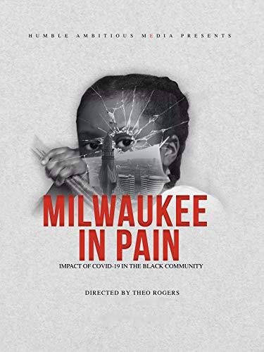 Milwaukee In Pain
