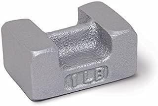 5kg cast iron weights