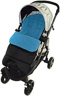 Amazon.es: Graco - Accesorios / Carritos, sillas de paseo y ...