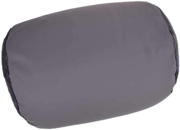TOMOYOU Travel Neck Pillow Max 42% OFF - for Cylindrical specialty shop