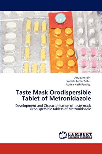 metronidazol kopen etos