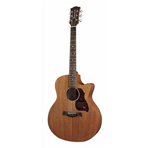 Richwood g-50-ce Grand Auditorium Guitarra acústica electrificada