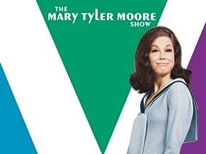 mary tyler moore show season 7