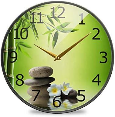 Top 10 Best massage clock Reviews