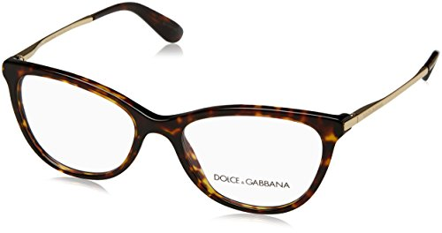 Dolce Gabbana DG 3258 Large