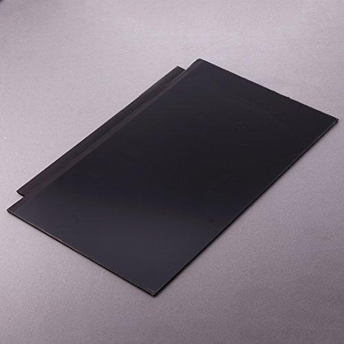 ZTH LP133WF4SPB1 13,3 Pulgadas 16: 9 de Alta resolución de 1920 x 1080 Pantallas de Ordenador portátil Paneles LED TFT