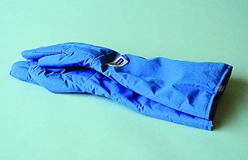 Cryo-Gloves Elbow, Medium