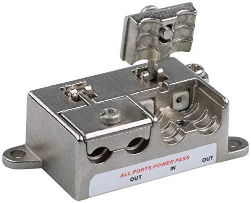 Dura-Sat GmbH & Co.KG. -  Unterputz SAT &
