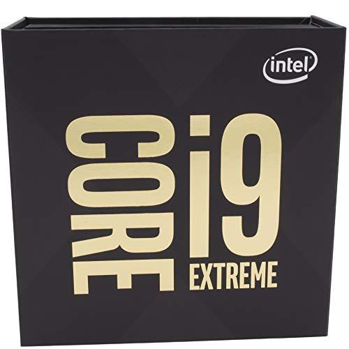 IntelインテルCorei9-9980XEExtremeEdition18コア3.0GHzLGA2066/24.75MBキャッシュCPUBX80673I99980X【BOX】