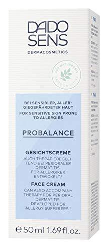 Dado Sens Pro-Balance Crema Facial Calmante 50 ml 50 ml