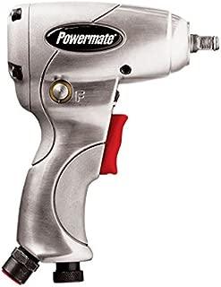 Best powermate impact wrench Reviews