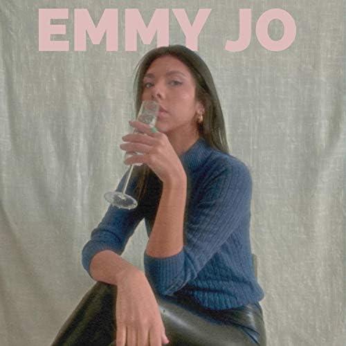 Emmy Jo