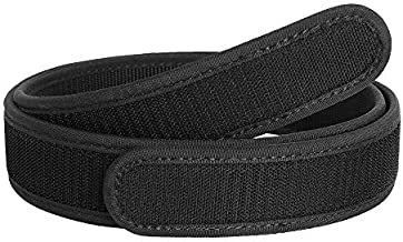 KRYDEX Inner Belt for Duty Belt 1.5