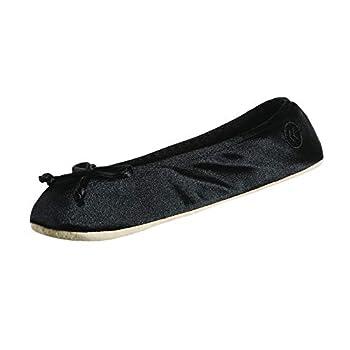 Best isotoner slipper Reviews