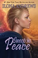 Sweep in Peace (Innkeeper Chronicles)