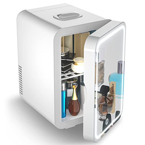 refrigerador minibar de la marca COOSEON