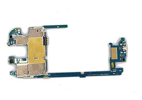 FidgetFidget Work for LG G4 H815 Mainboard 32GB for LG G4 32GB Motherboard