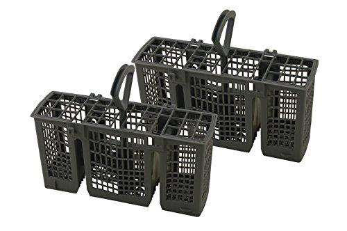 Bosch 418280 Panier à couverts pour lave-vaisselle Bosch, Siemens, Constructa, Neff