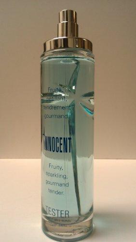 Thierry Mugler Angel Innocent Eau De Parfum Spray 75ml/2.5oz - Damen Parfum