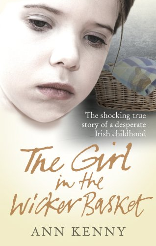 The Girl in the Wicker Basket (English Edition)