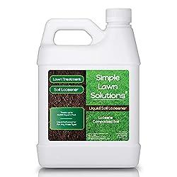 Image of Liquid Aerating Soil...: Bestviewsreviews