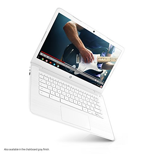 Compare HP Chromebook (14-ca050nr) vs other laptops