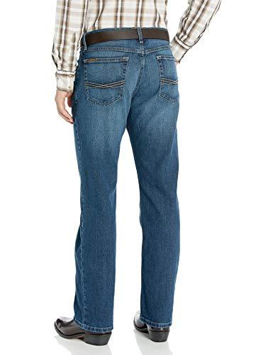 ARIAT Men's M4 Legacy Stretch Jean