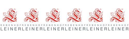 Rebenhof Leiner Bacchus 2018 Halbtrocken (6 x 1.0 l)