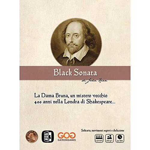GOG Black Sonata