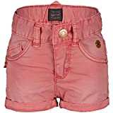 Babyface Girls Shorts 9108231, Fb. Coral pink (Gr. 74)