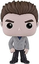 Funko POP Movies: Twilight - Edward Cullen Action Figure