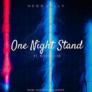 One Night Stand (feat. Mitchellito)